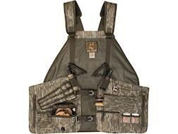 Ol'Tom Time & Motion Easy Rider Turkey Vest