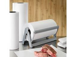 "LEM 18"" Freezer Paper Roll 1100 feet"