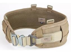 VTAC Battle Belt Nylon