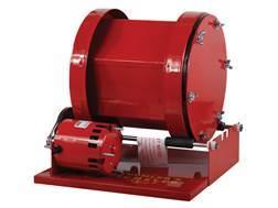 Thumler's Tumbler Model B High Speed Rotary Case Tumbler 110 Volt