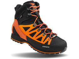 "Crispi Thor GTX 8"" Waterproof GORE-TEX Hiking Boots Leather Men's"