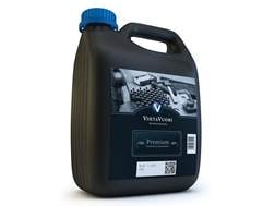 Vihtavuori N340 Smokeless Powder 4 lb