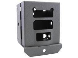 Reconyx Ultrafire Game Camera Security Box Steel Gray