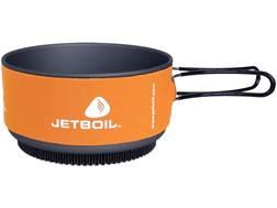 Jetboil FluxRing 1.5 Liter Cooking Pot