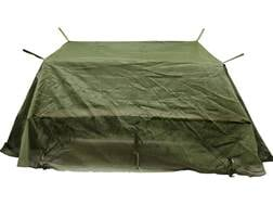 Military Surplus Insect Bar Olive Drab