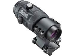 Bushnell AR Optics 3x Magnifier with Mount Matte