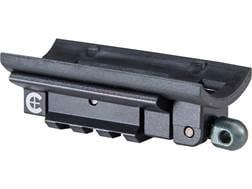 Caldwell Pic Rail Adapter Plate