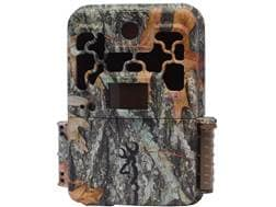 Browning Spec Ops FHD Extreme Infrared Game Camera with Color Viewing Screen 20 Megapixel Camo