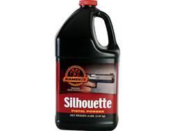 Ramshot Silhouette Smokeless Powder
