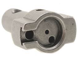 Savage Arms Bolt Head Short Action Savage 10 to 16 Push Feed 22-250 Remington, 243 Winchester, 26...