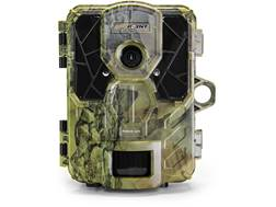 Spypoint Force 11D HD Infrared Digital Game Camera 11 Megapixel with Color Viewing Screen Camo