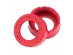 Rage Crossbow X Shock Collars Polymer
