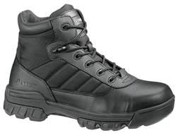 "Bates Tactical Sport 5"" Tactical Boots Leather/Nylon Men's"