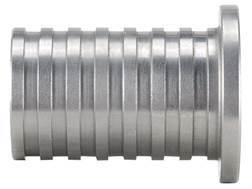Ballistic Specialties Upgraded Gas Piston Beretta 391 20 Gauge