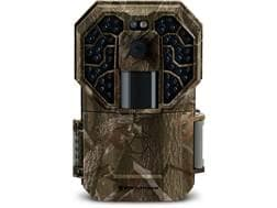 Stealth Cam G45NG Pro Black Flash Infrared Game Camera 14 MP Camo