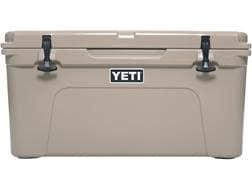 YETI Coolers Tundra 65 Cooler Polyethylene