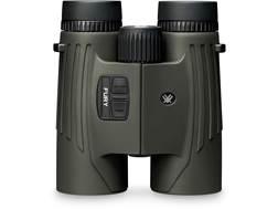 Vortex Optics Fury HD Laser Rangefinding Binocular 10x 42mm Roof Prism Armored Green