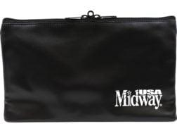 MidwayUSA Bank Bag Pistol Case