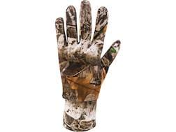 MidwayUSA Ambush Gloves
