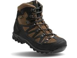 """Crispi Wyoming GTX 8"""" Waterproof GORE-TEX Hunting Boots Leather Women's"""