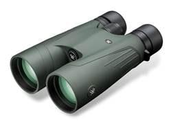 Vortex Optics Kaibab HD Binocular 18x 56mm Roof Prism Green