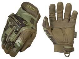 Mechanix Wear M-Pact Work Gloves