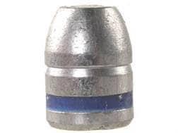 Meister Hard Cast Bullets 44-40 WCF (427 Diameter) 200 Grain Lead Flat Nose Box of 500