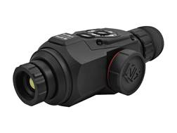 ATN OTS HD Thermal Monocular 1.25-5x 19mm 384x288 with HD Video Recording, Wi-Fi, GPS, Smooth Zoo...