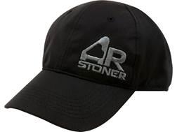 AR-Stoner Cap