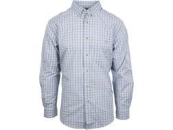 MidwayUSA Men's Long Sleeve Sport Shirt