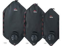 MSR Dromedary Water Storage Bag Cordura Black