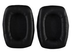 Pro Ears Hygiene and Maintenance Kit for Pro Mag, Pro Tac Mag, Pro Slim, Pro Tac Slim, Ultra 28 a...