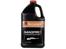 Accurate MagPro Smokeless Powder