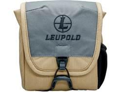 Leupold GO Afield Binocular Case Shadow Tan/Gray