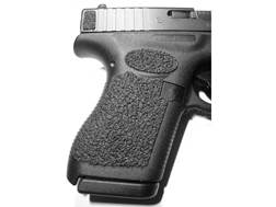 Decal Grip Tape Glock 4th Generation 43 Black