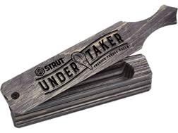 H.S. Strut Undertaker Box Turkey Call