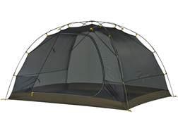 "Slumberjack Daybreak 6 Person Dome Tent 129"" x 104"" x 71"" Polyester Green"