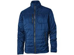 BLACKHAWK! Men's Bolster Insulated Jacket Polyester