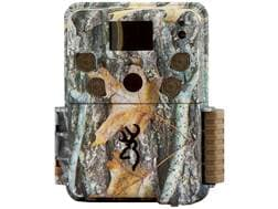 Browning Strike Force Pro HD Infrared Game Camera with Color Viewing Screen 18 Megapixel Camo