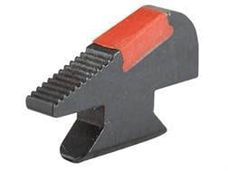 Smith & Wesson Front Sight S&W 629 Magna Classic Red Ramp