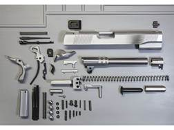 Metro Arms Complete 1911 Government Parts Kit