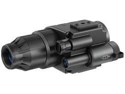 Pulsar Challenger GS Super 1st+ Generation Night Vision Goggles 1x20mm Black