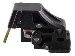 Smith & Wesson Sear Housing Block without Integral Lock and Magazine Safety S&W M&P, M&P Compact ...