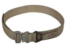 VTAC Cobra Belt Nylon