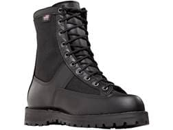 "Danner Acadia 8"" Waterproof GORE-TEX 400 Gram Insulated Tactical Boots Leather Men's"