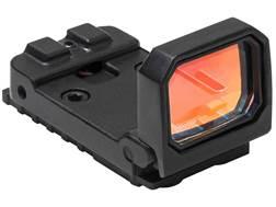 NcStar Flip Dot Reflex Red Dot Sight 3MOA Matte