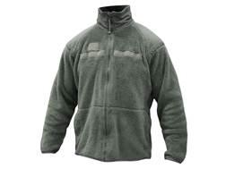 Military Surplus ECWCS Gen III Fleece Jacket