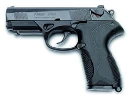 Chiappa PK4 Blank Gun 9mm P.A.K. Steel Black