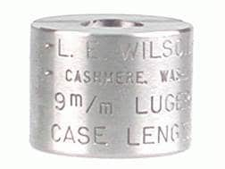 L.E. Wilson Case Length Gauge