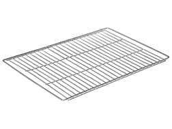 Camp Chef Smoke Vault SMR24 Replacement Rack Steel Pack of 2